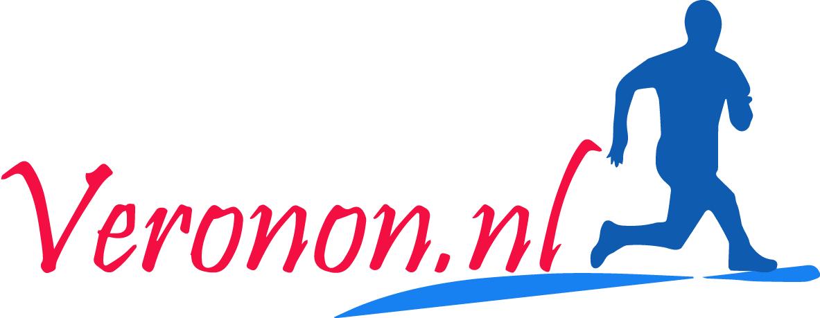 Veronon.nl – verhagen onderwijs ontwikkeling